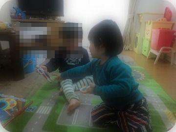 1_20120329233641.jpg