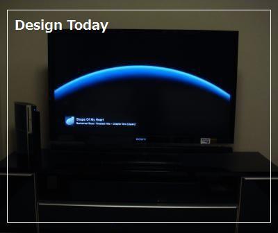 TV New!
