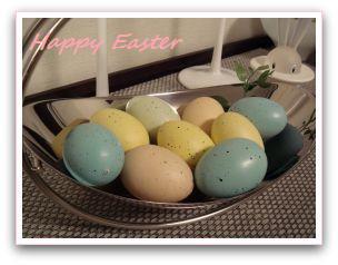 Easter egg1