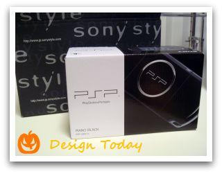 PSP_p.jpg