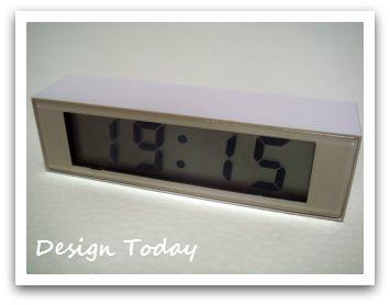 clock_p.jpg