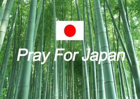 japan_20110319162814.jpg