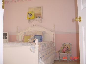 +02+Apr+_+Anna+s+room+_convert_20090905105024.jpg