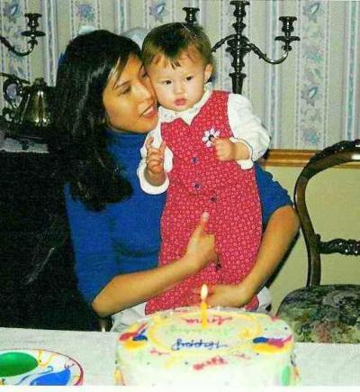 Baby+Anna+Goetzke_convert_20090321124739.jpg