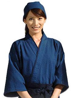 onigiriya01.jpg