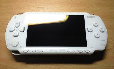PSP-1000.jpg