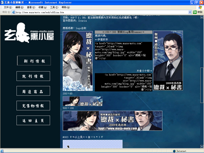 site3.jpg