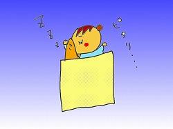 黄色タオル