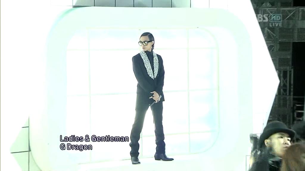 090301 タホア箍。ソ・Strong Baby(ft.GD)+ケツニシチ霄ロ(1024x576).XviD.TZ[bb-flow].avi_000125158