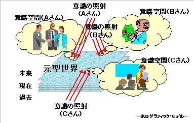 20060623151226.jpg