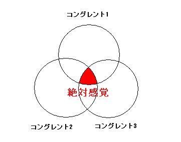 20070123214544.jpg