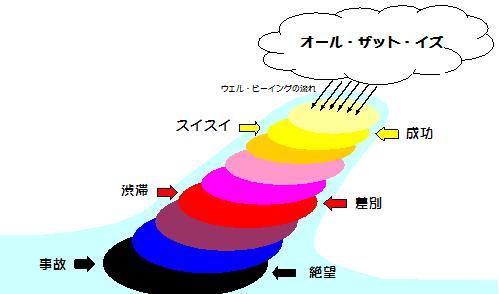 20070210215100.jpg