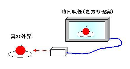 20070402230301.jpg