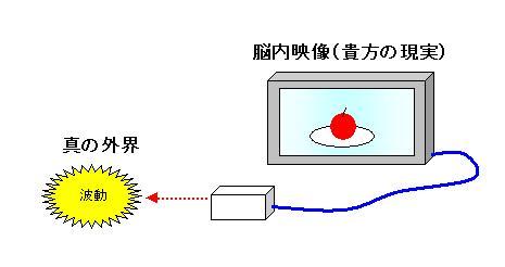 20070403001116.jpg