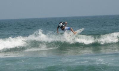 サーフィン03SS