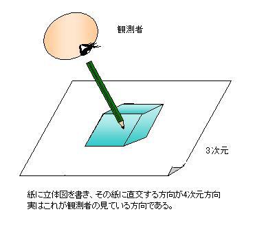 4.3.jpg
