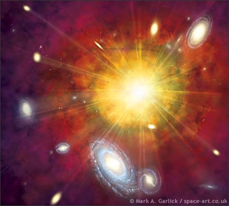 Big-Bang2.jpg