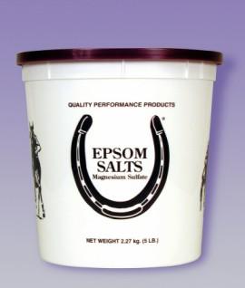 EpsomSalt_.jpg