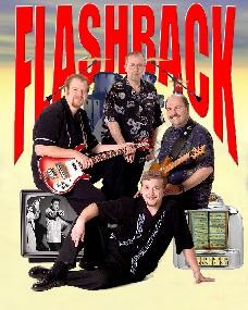 Flashback2.jpg