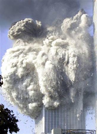 Twin_Towers3.jpg