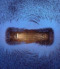 ance-e-magnet.jpg