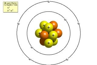 atom_model_03SS.jpg
