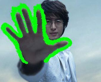 bau-handss.jpg