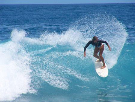 global-surfing.jpg