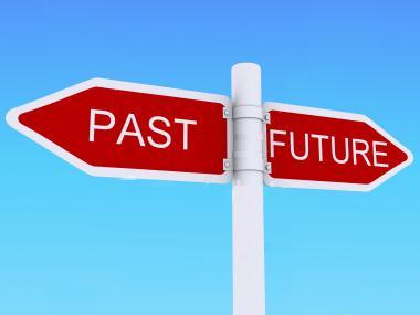 ist2_4009819_future_past_sign_post.jpg