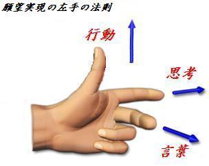 left-hand-rule2.jpg