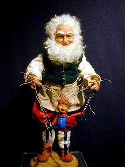 marionette-santa-SS.jpg