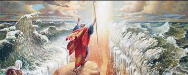 moses-parting-red-seaSS.jpg