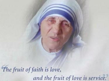 mother_teresa_love_SS.jpg