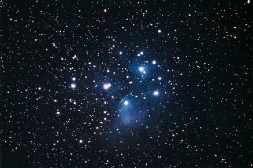 pleiades1.jpg