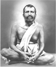 ramakrishna_seated_midsizencdas.jpg