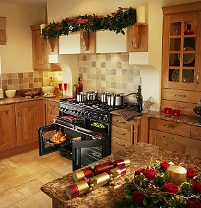 rangemaster-christmas-cooker.jpeg