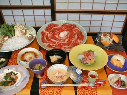 sukiyaki-big.jpg