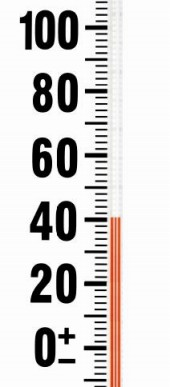 thermometer100SS.jpg