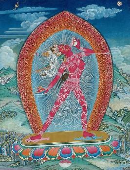 vajrayogini_naro_sarvabuddha_dakini_tk58SS.jpg