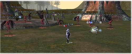 2005081303.jpg