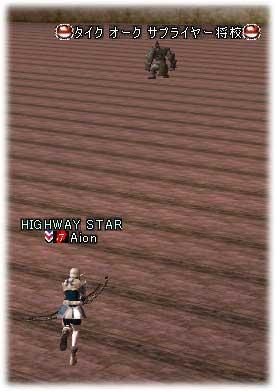 2005091101.jpg