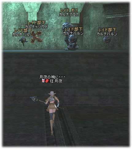 2005101911.jpg