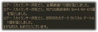 2005111710.jpg