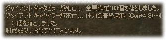 2005111713.jpg