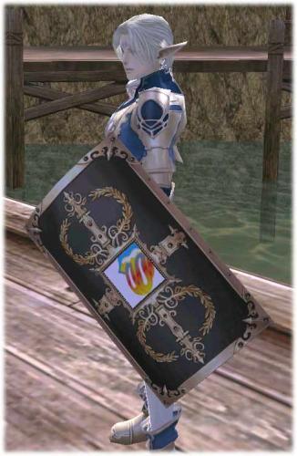 2006020802.jpg