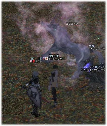 2006071803.jpg