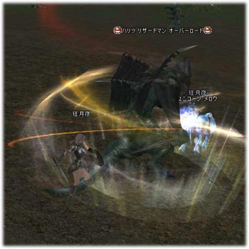 2006080301.jpg
