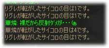 2006081902.jpg