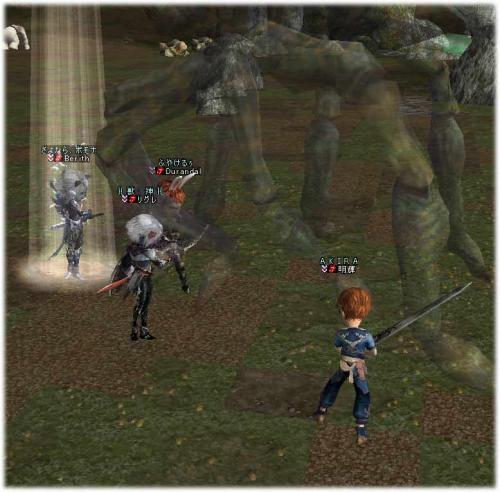 2006081907.jpg