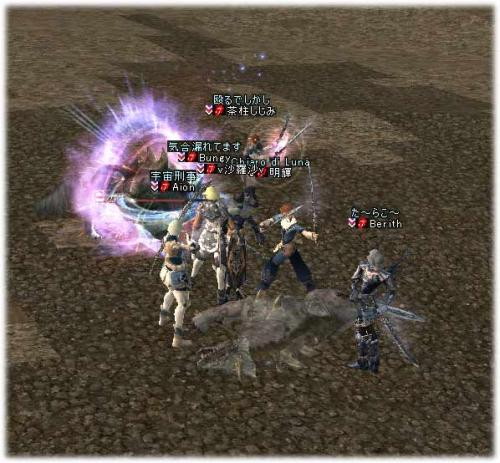 2006092104.jpg